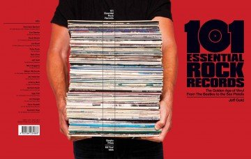 01-101-Records-Book-Cover-Cropped-